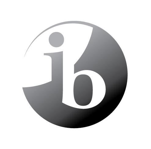 ib-world-school-logo-black-tonal-rev.png