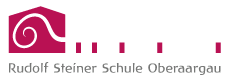 RSSO-Logo-lang.png
